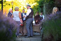 An Evening With Bremont