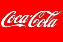 Coca-Cola: The Evolution Of Branding