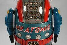 Astroloop