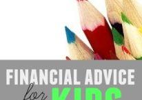 Managing Money for Kids