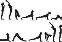 Yes I Yoga