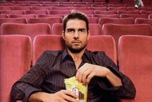 Tom Cruise / Tom Cruise