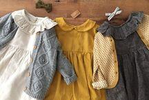 moda baby