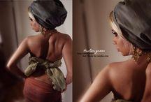 Wrap it up / Headscarf, head scarf, hijab, tichel, dupatta, turban, bandana, snood, scarves, abaaya, niqab,