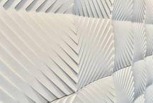 Dynamic Materials