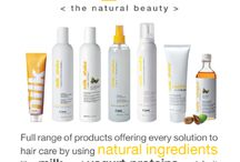 Milkshake Products / We love it..we use..we cant live without it!
