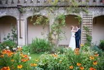 Weddings at Holme a Pierrepont Hall / Perfect Wedding photos