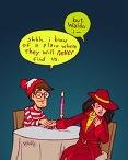 Funnies/Geeky / by Angela Piotrowski