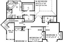 Home - Floorplans