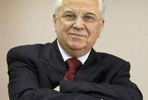 http://www.ua-ru.info/news/15736-rossiya-nepredskazuemaya-kak-slon-v-posudnoy-lavke-lkravchuk.html