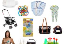 Blogs by Sarah Wells / Blogs by Sarah Wells, CEO & Founder of Sarah Wells Breast Pump Bags (www.sarahwellsbags.com)