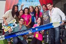 Art & Design Events