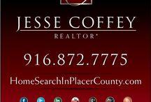 Diamond Oaks Roseville Real Estate