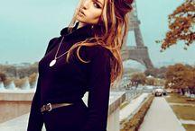 take me to paris