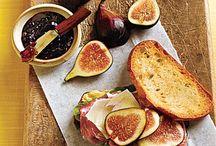 Fig'n Delicious!