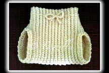 plienky - diapers