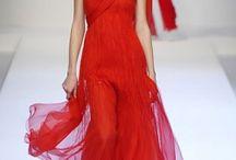 Gowns / by Shristi Shrestha
