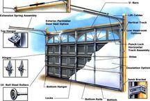 Summit Garage Door Repair Superior Service to Your Door