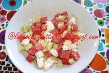 Cucinati_insalate