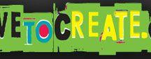 DIY & Craft Ideas / by Loree Mezzanatto