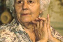 Escriptores catalanes· Catalan women Writers