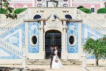 MY FANCY WEDDING / Wedding Planning, Decor and Design by My Fancy Wedding