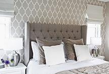 bedroom/ stanze da letto