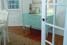 Daughter or Girl Room Ideas