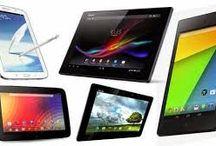 Toko Tablet Belanja Online Di Medan