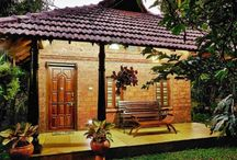 Hotels In Udupi / Wild Woods Spa and Resort is leading hotel in Udipi nestled in the midst of nature for a relaxed & fun-filled vacation. They provide quality accommodation at affordable prices to all types of travelers looking for accommodation in the coastal region of Karnataka. They offer budget stay options to suit your unique needs. Call (077) 60976680 today!