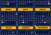 ☄☄ astrologia