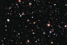 銀河ビューティ