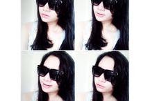 Bored / I'm indonesian