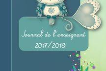 Journal de l instit