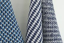 it's knit to be square / by Brooke Link Jones