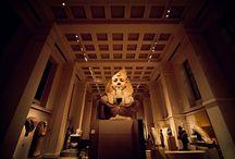 Art & Museums