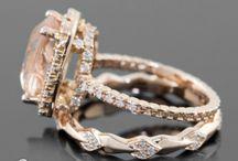 Jewels / by Krista Richardson