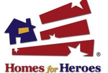 Pinky Shah, NJ Homes for Heroes / To provide extraordinary savings to local heroes by giving real rebates and real discounts to the heroes that sacrifice and serve to make our community and our country a better place.  Partner with: Homes for Heroes Community