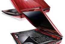 Harga Laptop Online Murah Di Indonesia