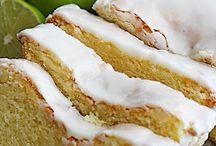 Kek, Cake, Kuchen