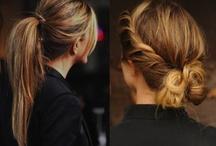 long hair stylz!!
