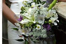Wedding Ideas / by Wesline Simplice
