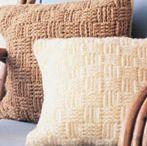 Crochet / by Janet Demien