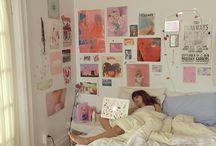 Room ❤️❤️