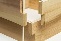 ideas para const. en madera