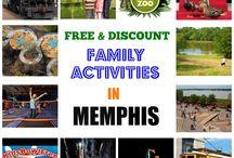 Memphis / Deals, Events & More in the Memphis Area.