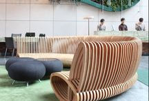 Lib_furniture by brand / furniture by brand