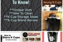 Kitchen / Kitchen tips