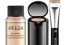 Products I Love / by Tanya Sprague