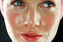 Face & Body Treatment
